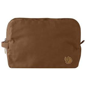 Torbica Fjällräven Gear Bag Large (Chestnut)