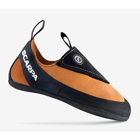 https://www.scarpa.net/all-scarpa/products/climbing/instinct-j/instinct-j-g.jpg