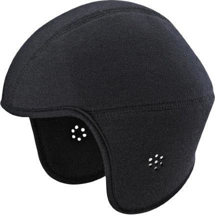 Kapa Kask Internal Winter Padding