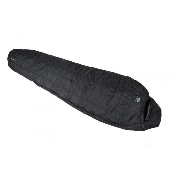 Spalna vreča Sir Joseph Looping II 500 Sleeping Bag
