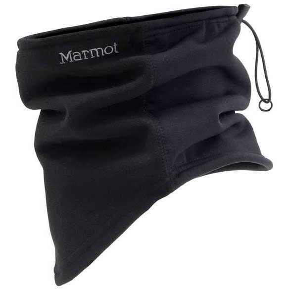 Rutica Marmot Windstopper Neck Gaiter