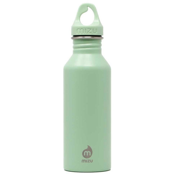 Čutara Mizu M5 530 ml (Sea Glass)