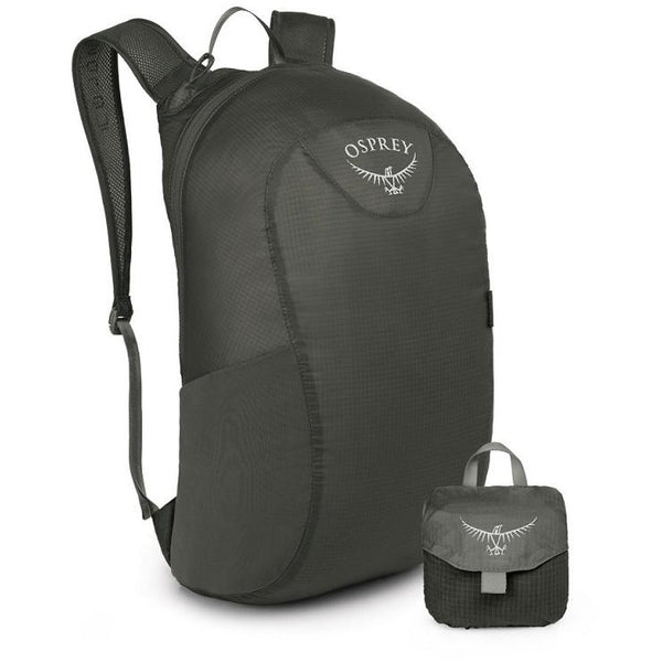 Nahrbtnik Osprey Ultralight Stuff Pack (Shadow Grey)
