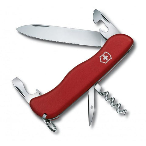 Nož Victorinox Picnicker 111 mm Knife