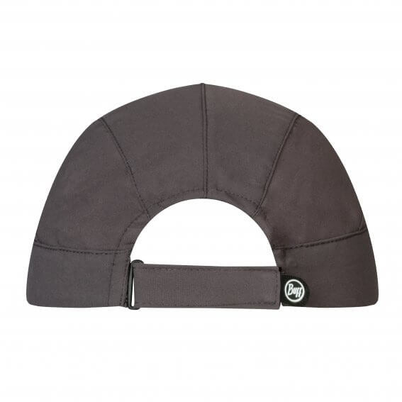 Kapa Buff Pack Trek Cap