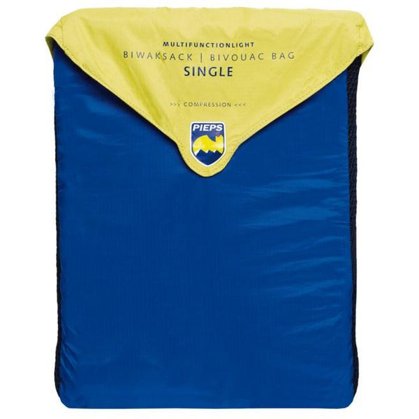 Bivak vreča Pieps Bivy Bag MFL Single