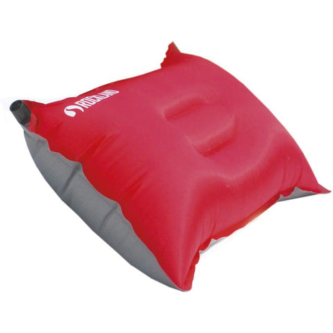 Vzglavnik Rockland Dream Self Inflating Pillow
