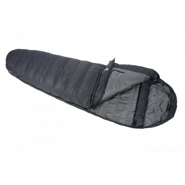 Spalna vreča Sir Joseph Rimo 1000 II Sleeping Bag (Dark Grey)