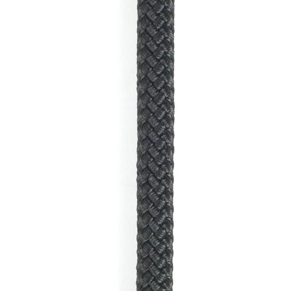 Statična vrv Edelweiss Speleo-2 10 mm Low stretch Rope