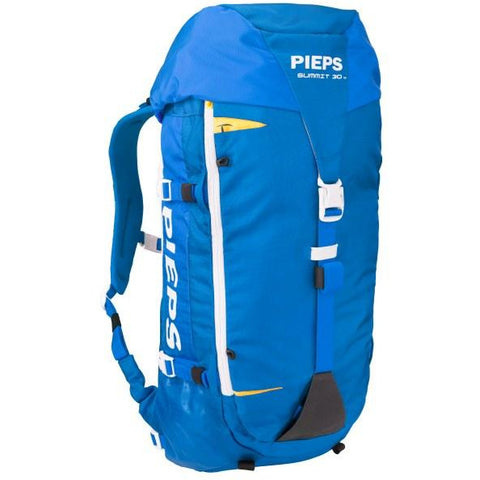 Alpinistični nahrbtnik Pieps Summit 30 W Backpack (Sky Blue)