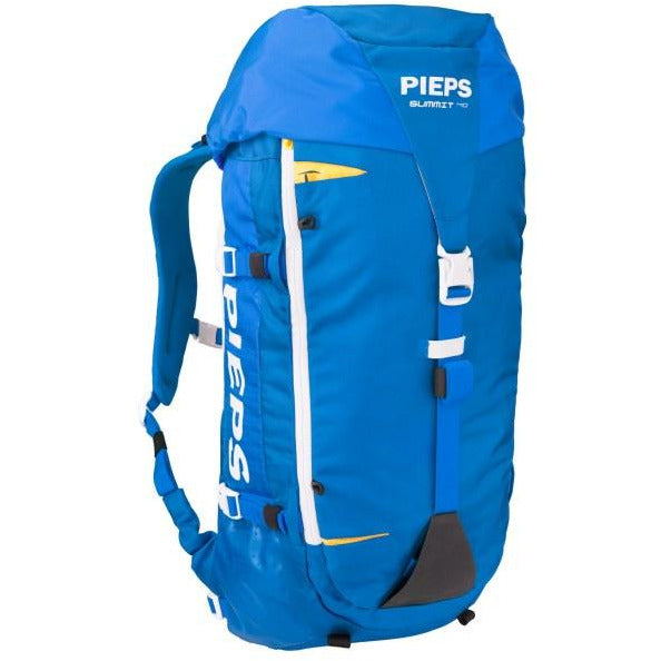 Alpinistični nahrbtnik Pieps Summit 40 Backpack (Sky Blue)