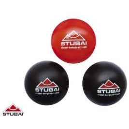 Krepilec za roke Stubai Flex Training Ball