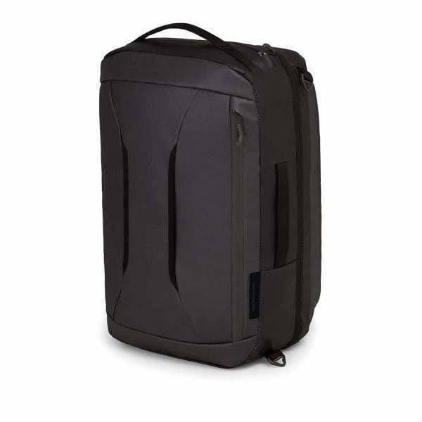 Potovalna torba Osprey Transporter Global Carry-On 38