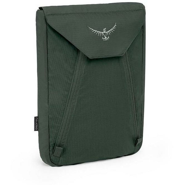 Torbica Osprey Ultralight Garment Folder