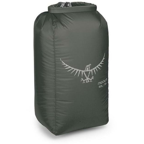 Vreča Osprey Ultralight Pack Liner Medium (Shadow Grey)