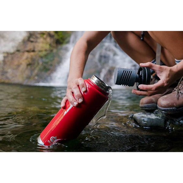 Filter za vodo Mizu Adventure Purifier