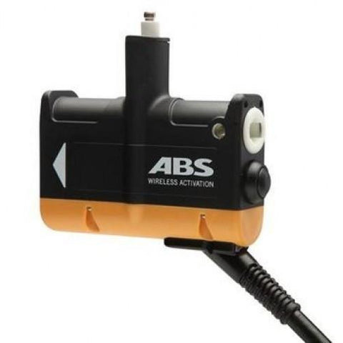Brezžični sprožilec ABS Recall Wireless Activation System