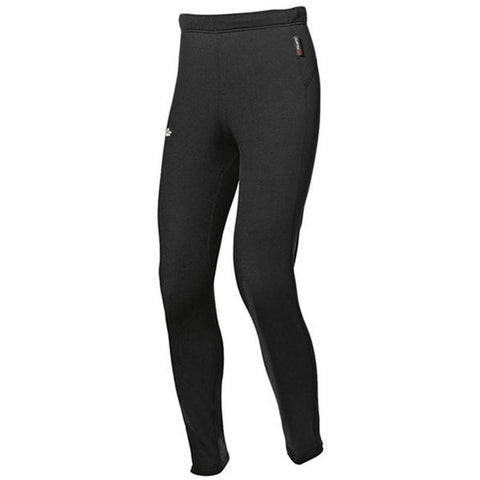 Termo pajkice On Line Polartec Powerstretch Tight