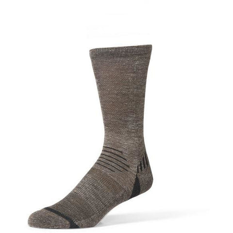 Nogavice Royal Robbins Bug Barrier Venture Crew Sock
