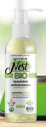 NEST BIO LAVACIOTOLE 250 ML
