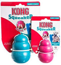 KONG PUPPY MEDIUM SQUEAKER