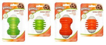 PAWISE GIOCO SONORO PER CANE JOUET BALL
