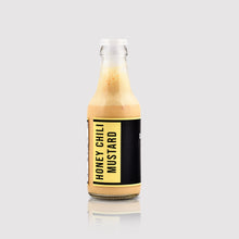 Load image into Gallery viewer, Chilli Honey Mustard Salad Dressing