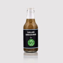Load image into Gallery viewer, Herby Vinaigrette Salad Dressing