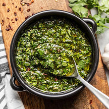 Load image into Gallery viewer, Chimichurri Sauce