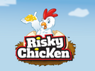 Risky Chicken Game