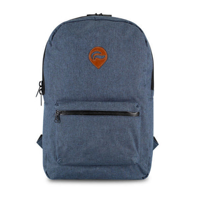 Skunk Bags Element Backpack - Skunk Bags -- SmokeShopGuys Bags