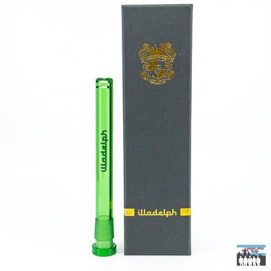 Illadelph Glass OG Downstems