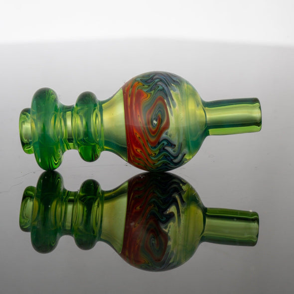 Kevin Murray Bubble Caps (Assorted Colors)