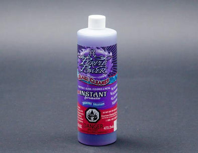Purple Power 16oz Cleaner (instant) - SmokeShopGuys