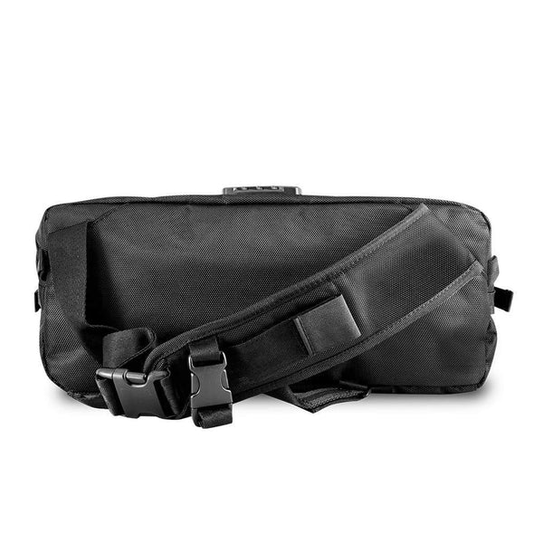Skunk Bags Sling Cross Body Bag - Skunk Bags -- SmokeShopGuys bags