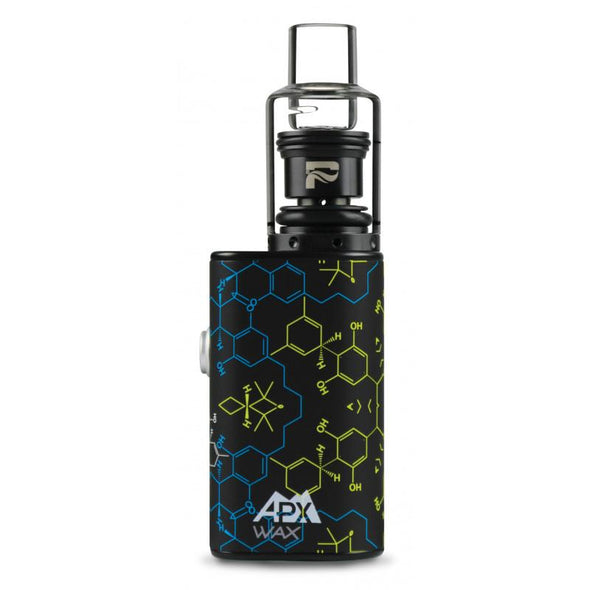 Pulsar APX Wax Portable Concentrate Vape (Assorted Colors)