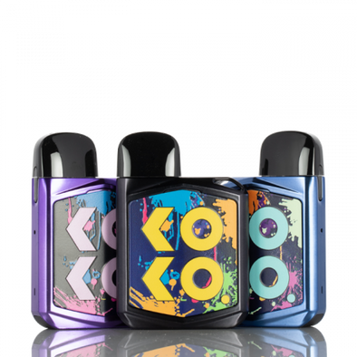 UWell Caliburn Koko Prime (Assorted Colors)