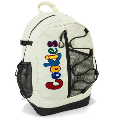 Cookies The Bungee Smell Proof Backpack
