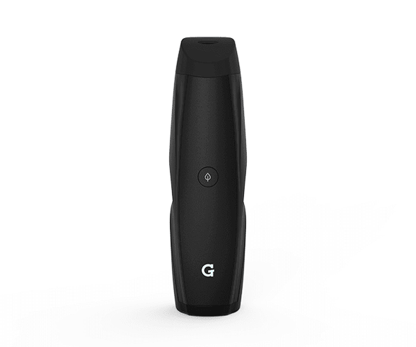 Gpen Elite (Black) - SmokeShopGuys