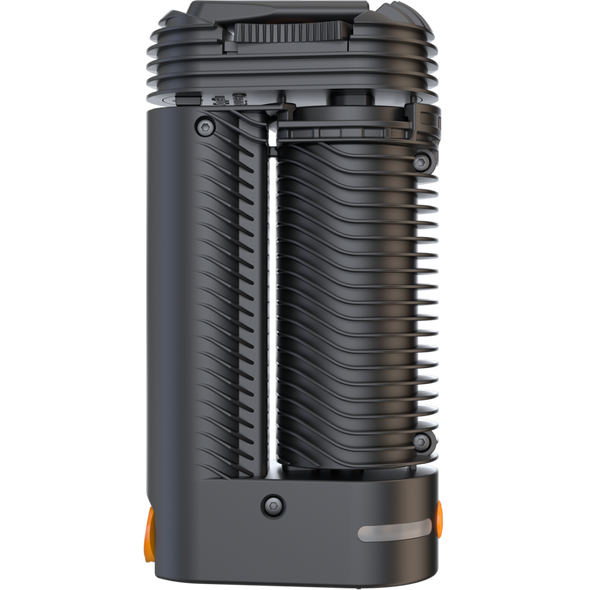 Storz Bickel Crafty+ Vaporizer - SmokeShopGuys