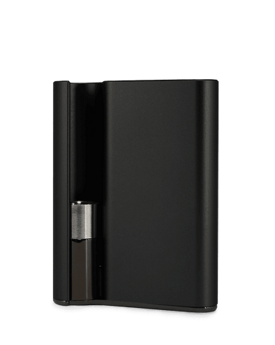 CCELL Palm 510 Cartridge Battery (Assorted Colors)