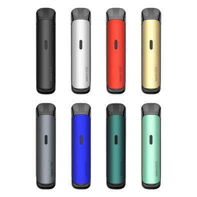 Suorin Shine (Assorted Colors) - SmokeShopGuys