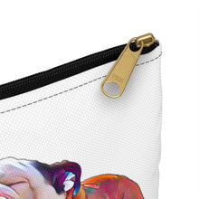 Load image into Gallery viewer, I'm Perfect - Accessory Pouch