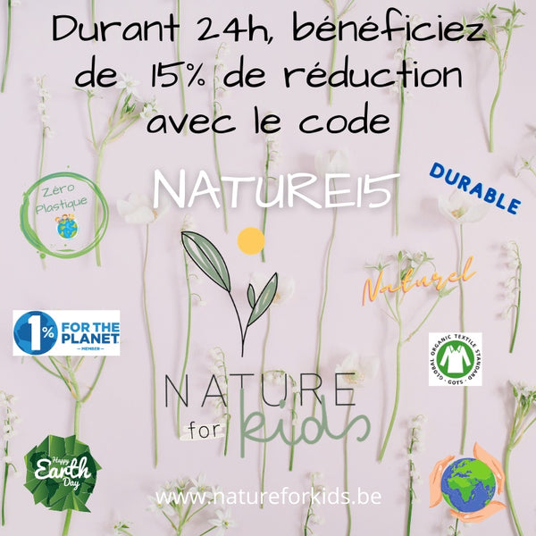 The-Days-nature-for-kids