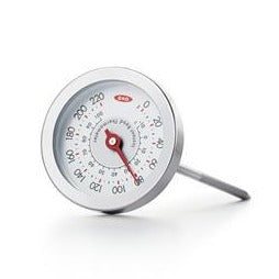 DA Oxo Thermometer Instant Read
