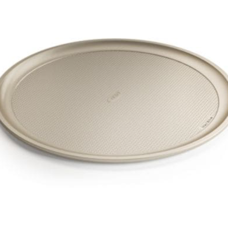 DA OXO Bakeware Pizza Pan