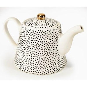 PS Tea Pot