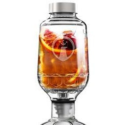 DA Mason Bar Spirits Infuser