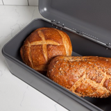 D Bread Box Collection