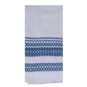 KDD Kitchen Dual Purpose Terry Towels